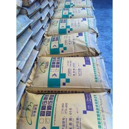 福建福州 预应力管道压浆料生产厂家直销 价格