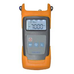 供应FPM-200 高精度光功率计FPM-200