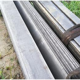铁岭冷拉扁钢-德源钢材-冷拉扁钢厂家