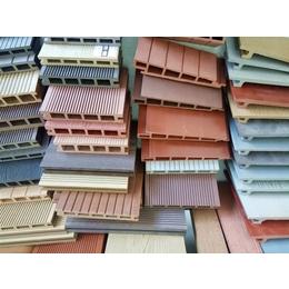 PP中空板生产线设备