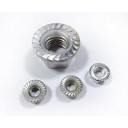 异形件厂家直销-异形件-广助紧固件源头供货