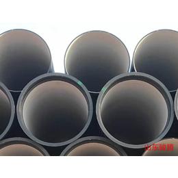 执行标准-上海球墨铸铁管k9级壁厚多少