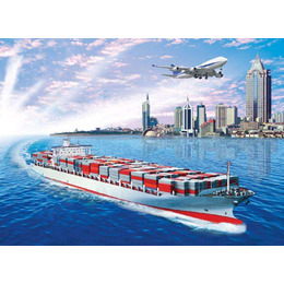 广州海珠区发货去印尼物流专线