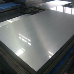 耐酸碱性不生锈不锈钢板厂商供销缩略图