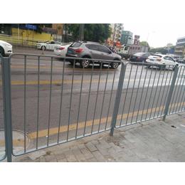 深圳市政护栏系列 佛山港式护栏标准规格 中山交通护栏定做