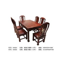 紫檀木家具-日照信百泉有限公司-明清紫檀木家具价格