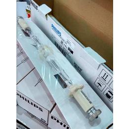 飞利浦BVP384 500W大<em>功率</em>LED投光灯