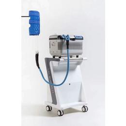 BS200_低温冷敷治疗仪器qy8千亿国际_冷敷机_西安蓝茗医疗厂家