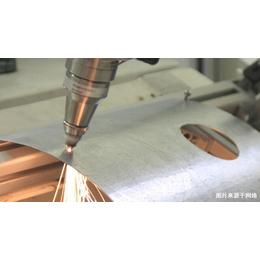 力泰激光切割定制厂家 钣金加工厂家 电控柜加工
