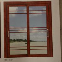 铝合金门窗的优缺点有哪些