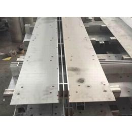 铭创金属制品有限公司-不锈钢隐形井盖价格-北京不锈钢隐形井盖
