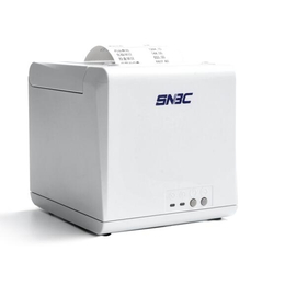 新疆石河子昌吉 新北洋BTP-E56  热敏打印机
