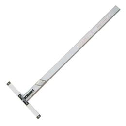 杆位测距尺铁路机械设备配件铁路专用杆位测距尺