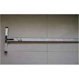 杆位测距尺生产铁限介尺厂家直销铁路测量工具