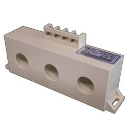 一体式低压电流互感器AKH-0.66 Z- 200比5安科瑞