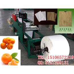 供应厂家直销凯祥牌柑橘袋机
