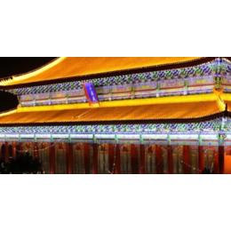 深圳动态水纹投光灯价格缩略图