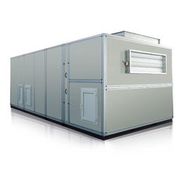 销售空调机组华盛供应中央组合式空调机组