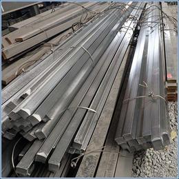 冷拔方钢订制-周口冷拔方钢-德源钢材