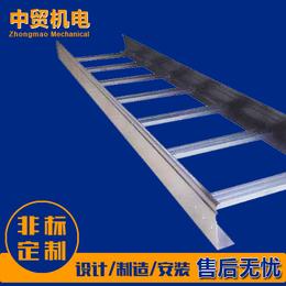 铝合金桥架哪家好-铝合金桥架- 镇江中贸机电供应商