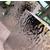 龙泉不锈钢板销售激动加工生产水波纹装饰板材缩略图1