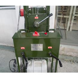 水电开槽用哪种快速-张合选开槽利器(在线咨询)-开槽机
