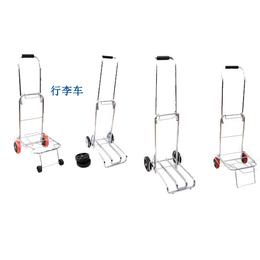 喷塑加工价格-金顺鑫宏(在线咨询)-喷塑加工