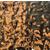 蓝山不锈钢板销售不锈钢水波纹装饰定制加工缩略图1