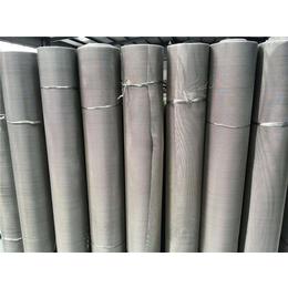 不锈钢筛网厂家-山东不锈钢筛网-河北瑞绿(图)