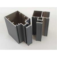 原铝铝合金型材与再生铝的区别是什么?