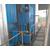 余热锅炉振打装置供应商-西藏余热锅炉振打装置-大瑞重机公司缩略图1