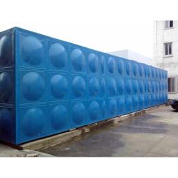 水箱定制-水箱-上海仙圆不锈钢水箱