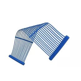 重慶毛細管網空調-輻射空調