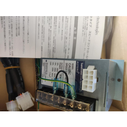 日本ASTERO住友调速器CAU15A-100V亚博国际版