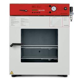 可燃干燥试验箱VDL115