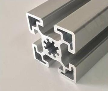 關於鋁材的知識與應用,幹貨滿滿