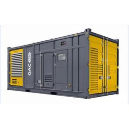 池州集装箱-住人集装箱-和众集装箱(推荐商家)