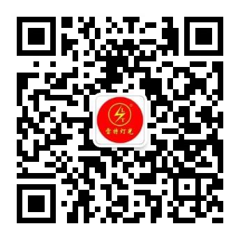 太阳成集团tyc151com
