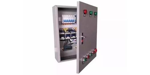 什么是配电箱?配电箱接线图你了解吗?它有哪些分类?