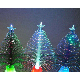 太原圣诞树装饰灯厂家-星光汇工程公司-太原圣诞树装饰灯