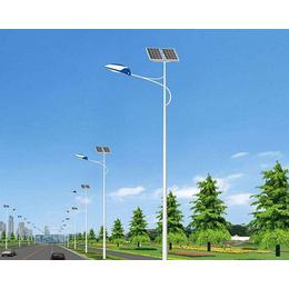 新农村太阳能路灯-山东本铄新能源(在线咨询)-商河太阳能路灯