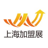 2020年七月上海创业投资连锁加盟展【图】