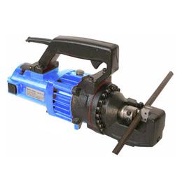 山东浩博直销便携式电动液压钢筋切断机RC-16