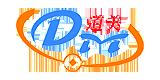 江西道美智能科技有限公司