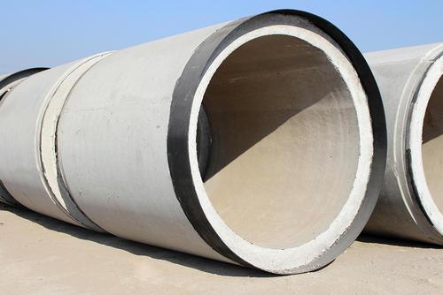 鋼承口頂管施工