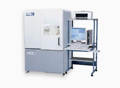 X射线无损检测在石油化工压力管道中的应用分析