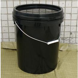 塑料桶设备塑料圆桶生产设备价格