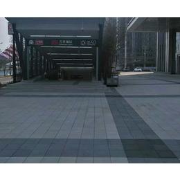 合肥宏达-渗水性强-安庆pc道路砖-pc道路砖多少钱