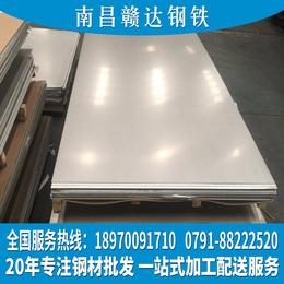 不鏽鋼板廠家台灣不鏽鋼304鋼板現貨一件代發縮略圖