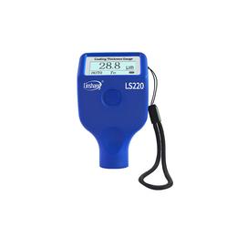 LS220H膜厚仪使用注意事项以及售后服务